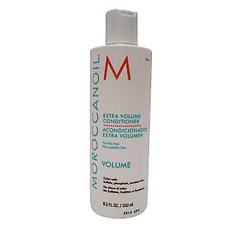 Moroccanoil Extra Volumen Conditioner 250 ml