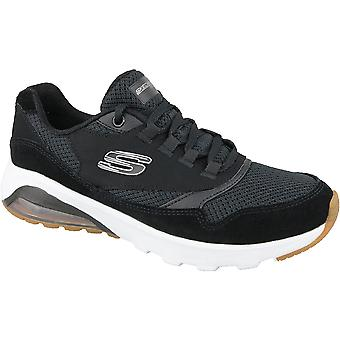 Skechers Skech-Air Extreme 12922-BLK Damen Sneakers