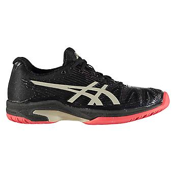 Asics Solution Speed FF Limited Edition Ladies Shoes Sneakers Asics Womens Solution Speed FF Limited Edition Ladies Shoes Sneakers Asics Womens Solution Speed FF Limited Edition Ladies Shoes Sneakers Asics Womens Solution Speed FF Limited Edition