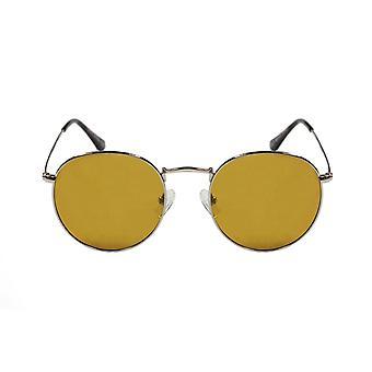 Tokyo Ocean Street Sunglasses