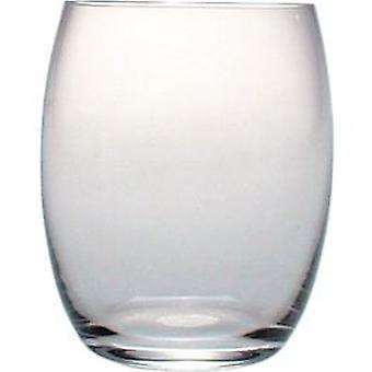Alessi Wasserglas  Mama  (Tische&Küche , Küchenausstattung , Gläser & Weingläser)