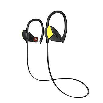 Awei a888bl sport wireless earphones black