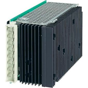 mgv P250-15151PF DIN-rack built-in switching power supply P250-15151PF No. of output