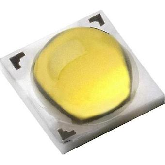 HighPower LED Cold white 217 lm 120 ° 2.8 V 1500 mA LUMILEDS