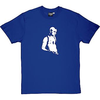Travis Bickle, t-shirt Taxi Driver uomo
