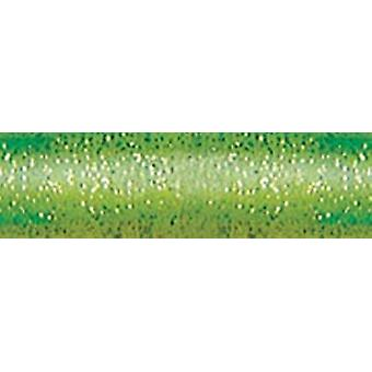 Gelly Roll Metallic Medium Point Pen Open Stock-Green GRM-38921