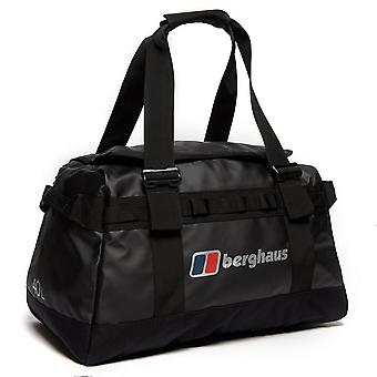 Bolsa de 40L de Berghaus