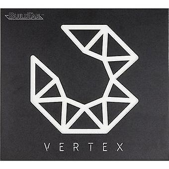 Suitable for (3D printer): Velleman Vertex