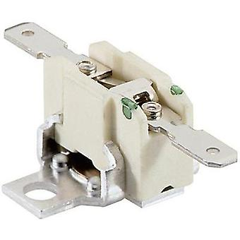 Thermal Switch N/A, V, IC Inter Control 161471.006D10