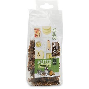 Witte Molen Puur Pauze Chew Stick Apple (Small pets , Treats)