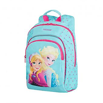 FROZEN Backpack Junior New Wonder Small
