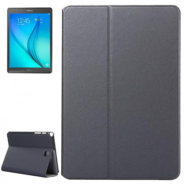 Smart cover grey for Samsung Galaxy tab A 8.0 N T350 T355