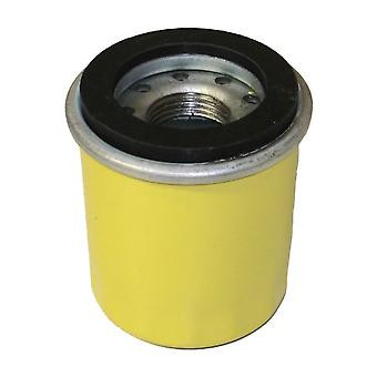 Briggs & Stratton Spin On Oil Filter 795990