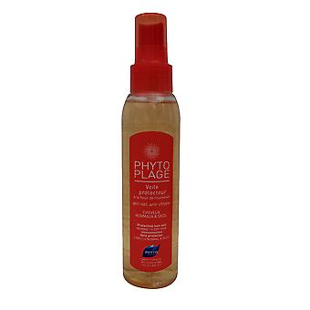 PHYTO PHYTOPLAGE voile Sun protection, 4,2 oz liq..