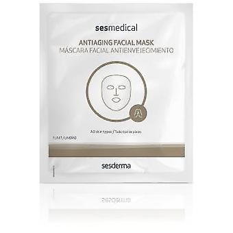 Sesderma Antiaging Mask (Cosmetics , Facial , Facial Masks)