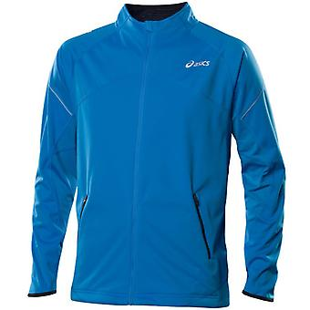 Asics Men Winter Jacket Laufjacke - 100080-8044