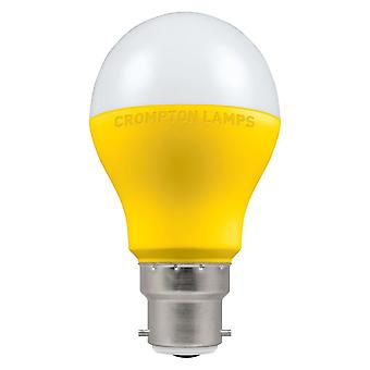 Crompton 110V LED Site Light Bulb