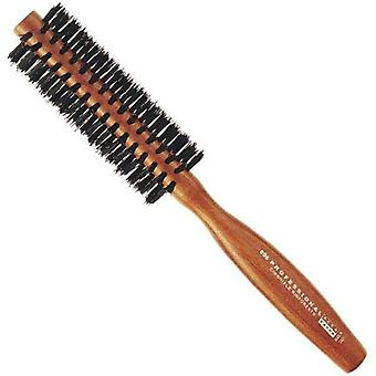 Acca Kappa Circular brush Mix 0806 (Hair care , Combs and brushes , Accessories)