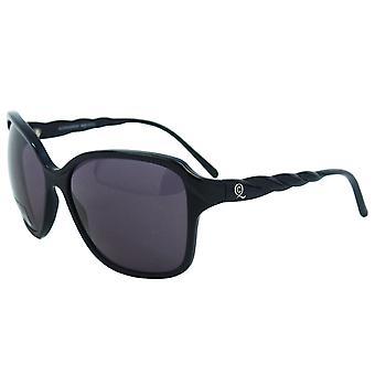 Alexander McQueen AMQ 4149/S 807/BN gafas de sol