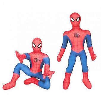 Quiron Spiderman Standing Pose 30 cm (Toys , Dolls And Accesories , Soft Animals)
