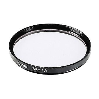 Hama Skylight Filter 52Mm