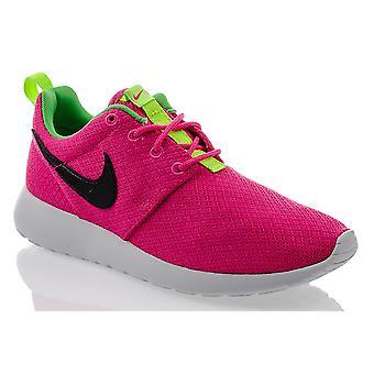 Nike Rosherun 599729607 universal all year kids shoes