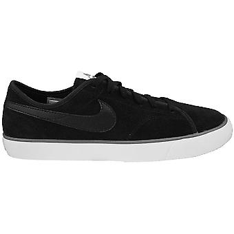 Nike Primo Court Leather 644826002 universal all year men shoes