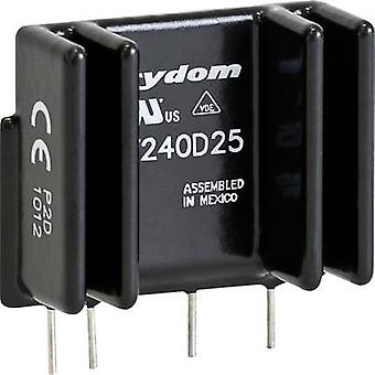 Crydom PFE380D25 Electronic SIL Load Relay