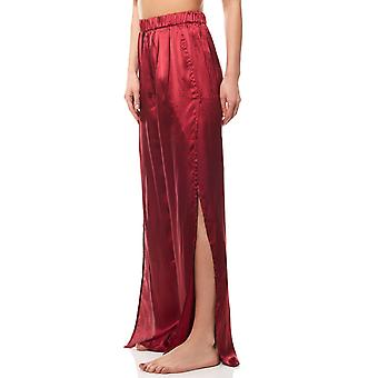 Tamaris Palazzo pants women's pants Red