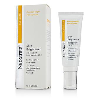 Neostrata Enlighten Skin Brightener SPF25 40g/1.4oz