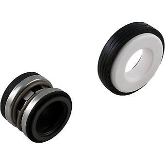 Jandy Zodiac R0479400 Mechanical Shaft Seal for Pool & Spa Pump