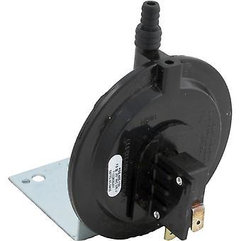 Hayward IDXAPS1930 aire interruptor de presión para el calentador de piscina serie H