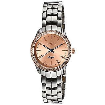 Invicta keramiek 14912 Ceramic Watch