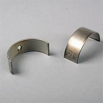 Clevite CB-745HNK Engine Connecting Rod Bearing Pair