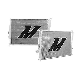 Mishimoto MMRAD-E46-01 Performance Aluminum Radiator for BMW M3 (E46)