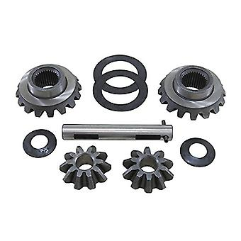 Yukon (YPKD60-S-32) Replacement Standard Open Spider Gear Kit for Dana 60 Differential with 32-Spline Axle
