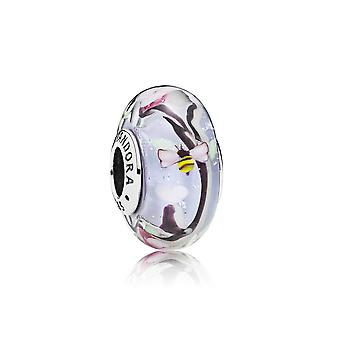 PANDORA Enchanted Garden Charm - 797014