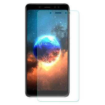 Xiaomi Redmi rated 5 Pro display protector 9 H laminated glass tank protection glass tempered glass