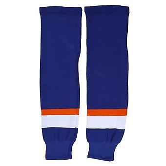 Sherwood NHL outlet N.Y.. Islanders