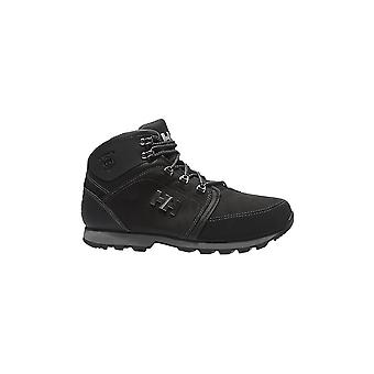 Helly Hansen Koppervik 10990991 universal winter men shoes
