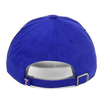 テキサス レンジャーズ MLB 47 ブランド コハセット調節可能な帽子