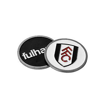 Fulham bollen markör