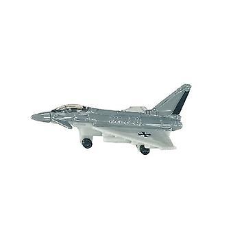 SIKU 0873 Jet Fighter