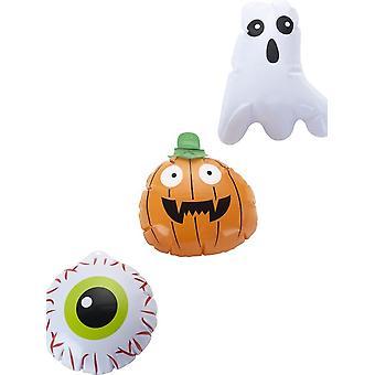 Smiffy's Mini Halloween Inflatables