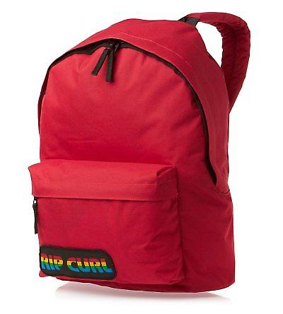 Dome Original Backpack