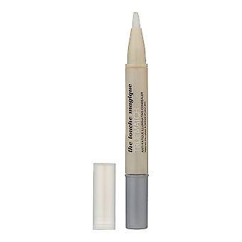 L'Oreal Perfect Match Concealer, Rose Porcenlain
