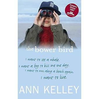 The Bower Bird by The Bower Bird - 9781906307981 Book