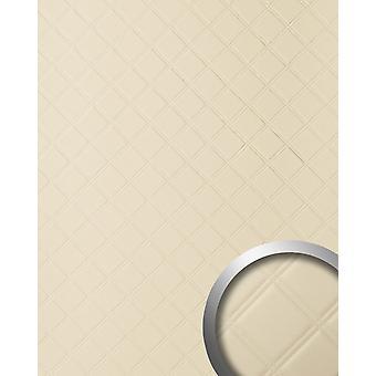 Wall panel WallFace 13867-SA