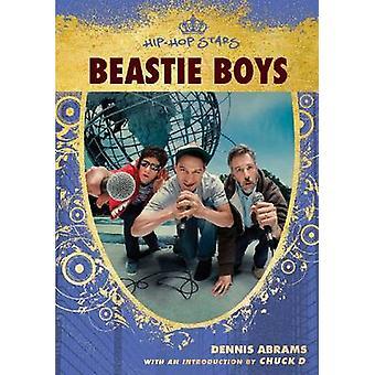 Beastie Boys von Dennis Abrams - 9780791094808 Buch