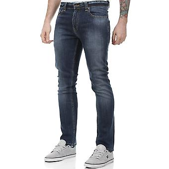 Dickies Stonewash Louisiana - Slim Fit Jeans